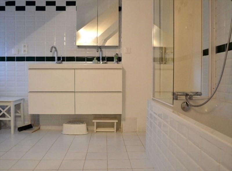 Deluxe sale house / villa Annemasse 980000€ - Picture 8