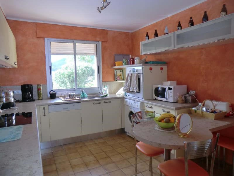 Sale apartment Argeles sur mer 240000€ - Picture 4