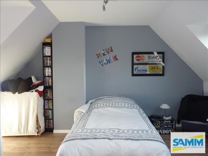 Sale house / villa Ballancourt sur essonne 307000€ - Picture 7
