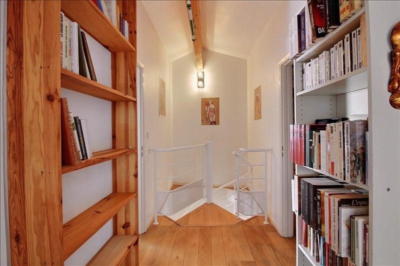 Verkauf von luxusobjekt wohnung Toulouse 585000€ - Fotografie 5