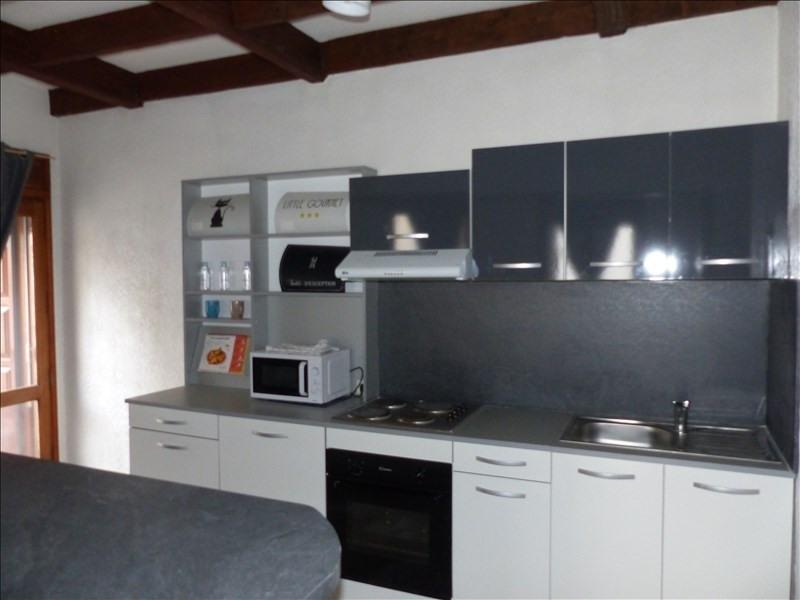 Venta  casa Beziers 101000€ - Fotografía 3