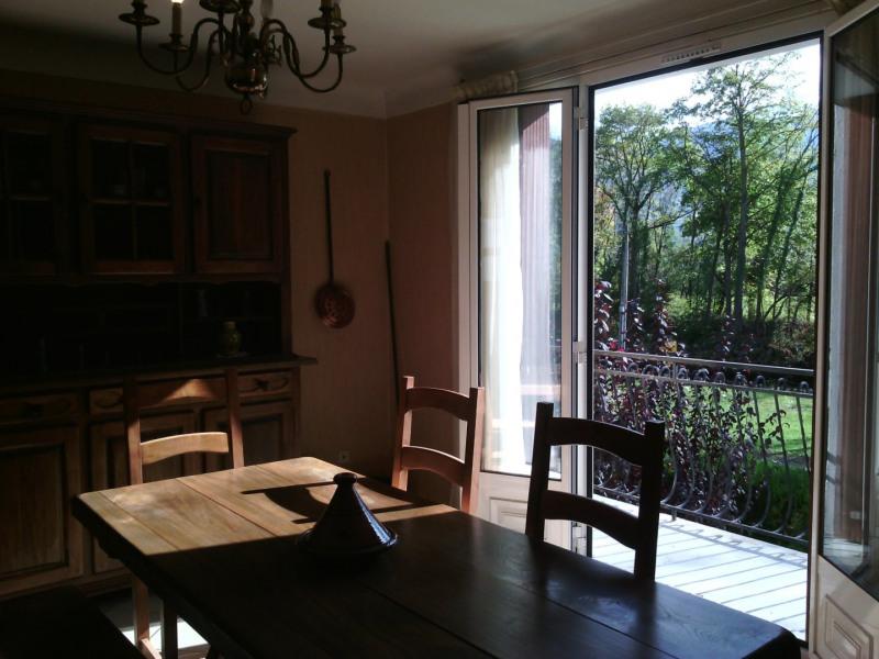 Vente maison / villa Argeles gazost 215000€ - Photo 4