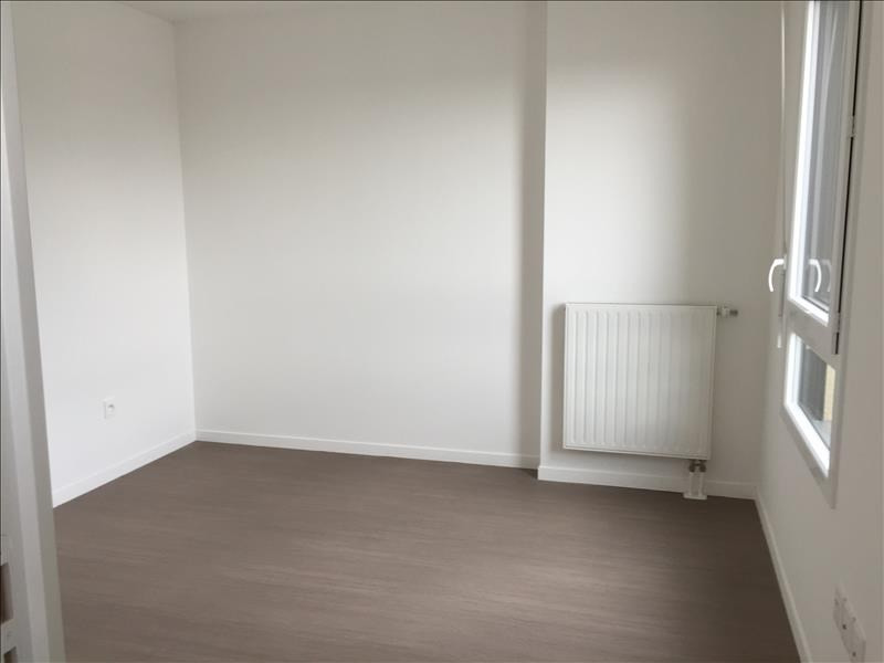 Location appartement Herouville st clair 596€ CC - Photo 3