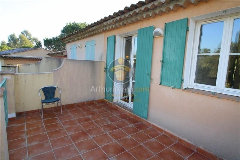 Vente maison / villa Grimaud 199000€ - Photo 9
