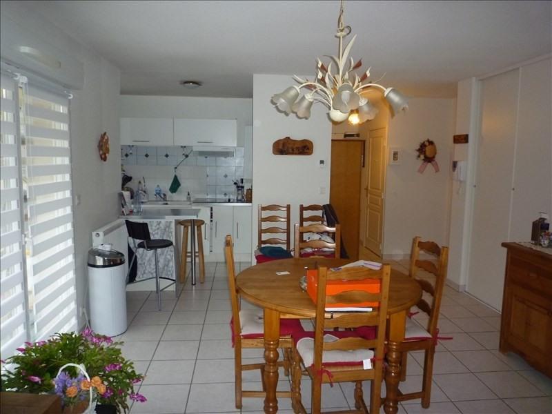 Vente appartement Vieugy 189000€ - Photo 3