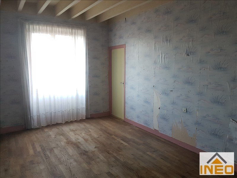 Vente maison / villa St gilles 177 650€ - Photo 8