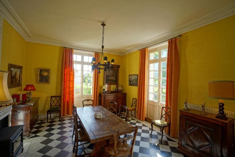 Deluxe sale house / villa Les andelys 650000€ - Picture 16