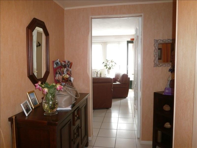 Sale apartment St nazaire 190800€ - Picture 6