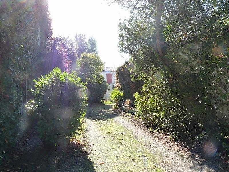 Vente maison / villa Cugnaux 390000€ - Photo 1