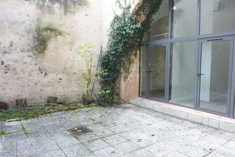 Rental apartment Curis au mont d'or 989€ CC - Picture 5