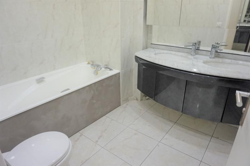 Sale apartment St mande 839 000€ - Picture 9