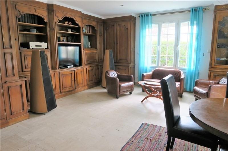 Vente maison / villa Epinay sur orge 433000€ - Photo 6