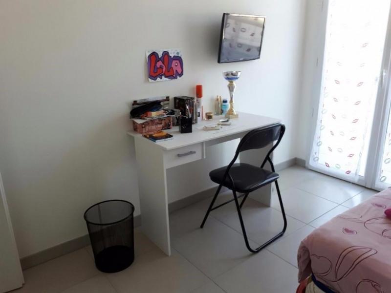 Vente appartement Mandelieu-la-napoule 329000€ - Photo 11