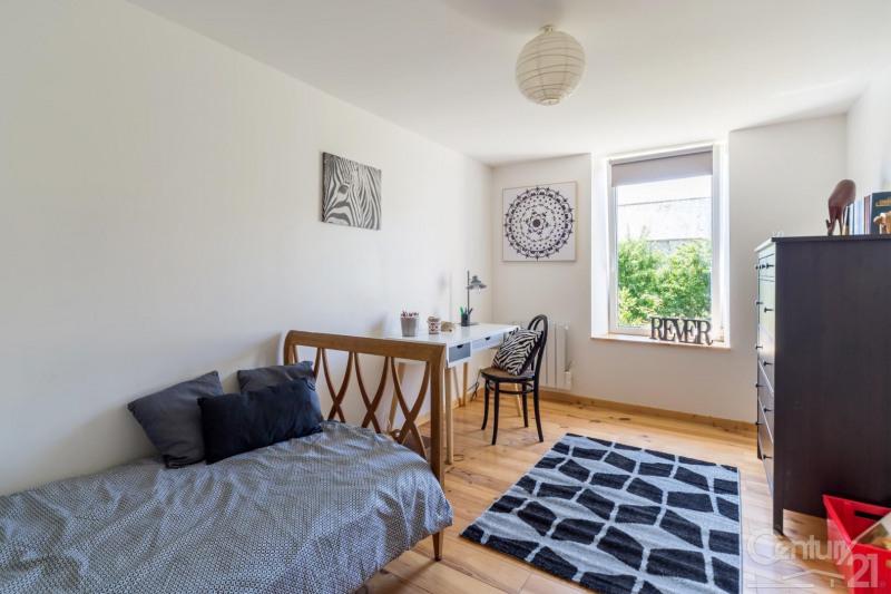 Venta  casa Caen 395000€ - Fotografía 12