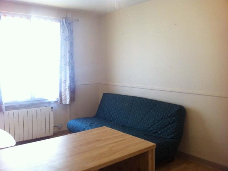 Sale apartment Le chatelet en brie 90000€ - Picture 3
