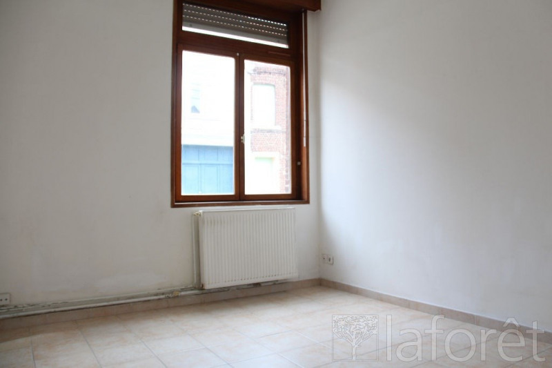 Location maison / villa Seclin 650€ +CH - Photo 2