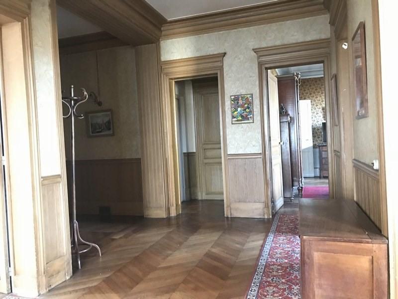 Verkauf von luxusobjekt haus Villennes sur seine 1575000€ - Fotografie 4