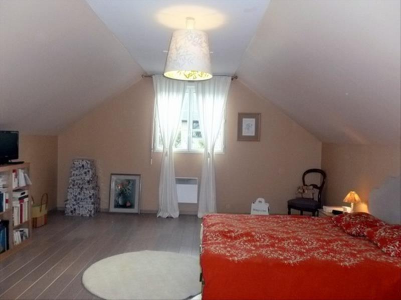Sale house / villa Honfleur 550000€ - Picture 5