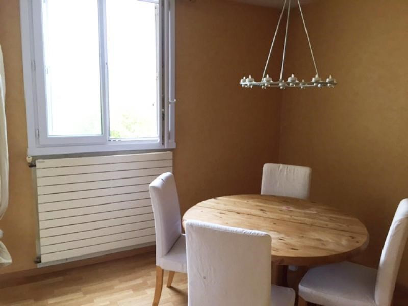 Vente appartement Palaiseau 239 000€ - Photo 4
