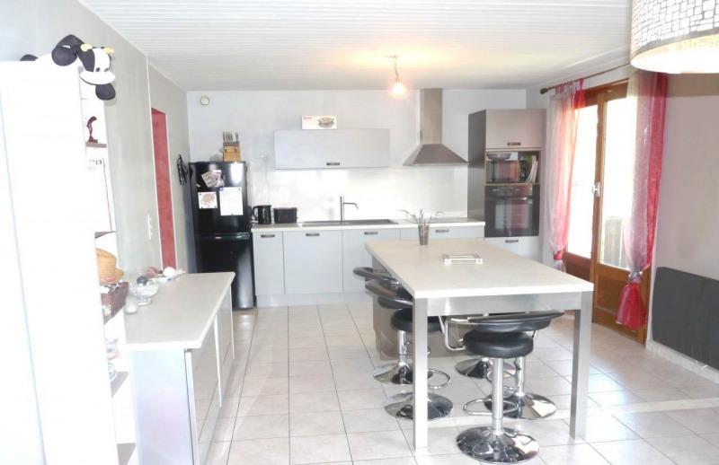 Sale apartment Thonon-les-bains 137000€ - Picture 6