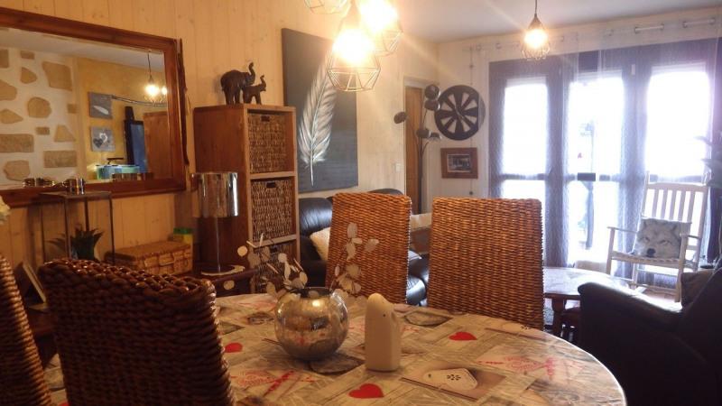 Venta  apartamento Cran-gevrier 295000€ - Fotografía 12