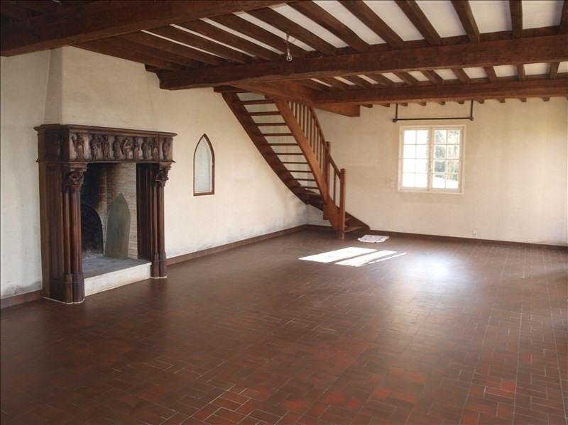 Sale house / villa Potigny 275860€ - Picture 3