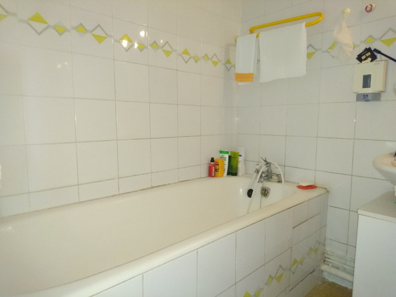 Sale apartment Chaudron 89 000€ - Picture 12