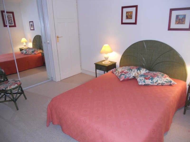 Deluxe sale house / villa Royan 577500€ - Picture 9