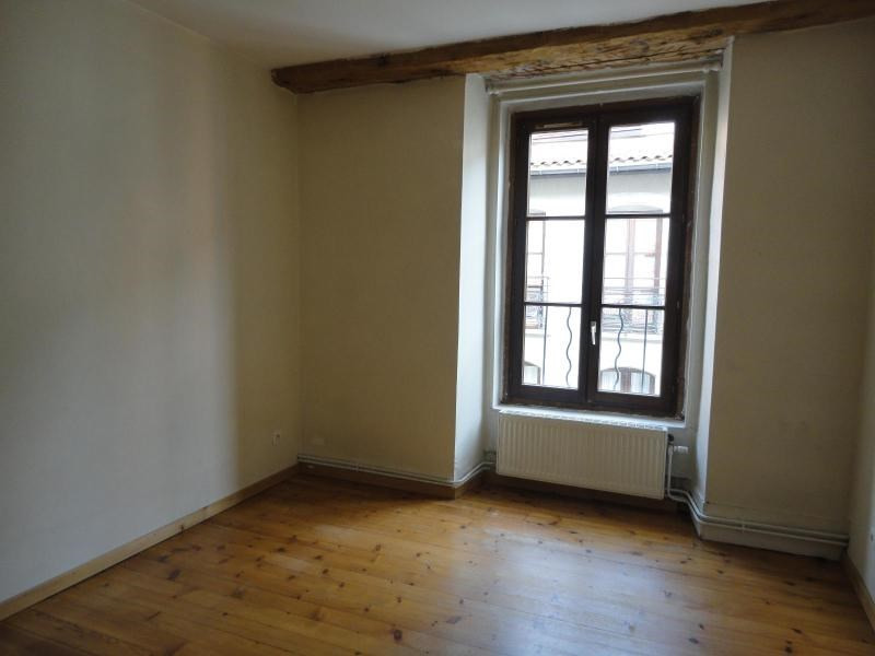 Location appartement Grenoble 790€ CC - Photo 3