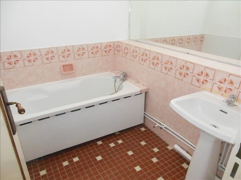 Investment property apartment Salon de provence 100000€ - Picture 4