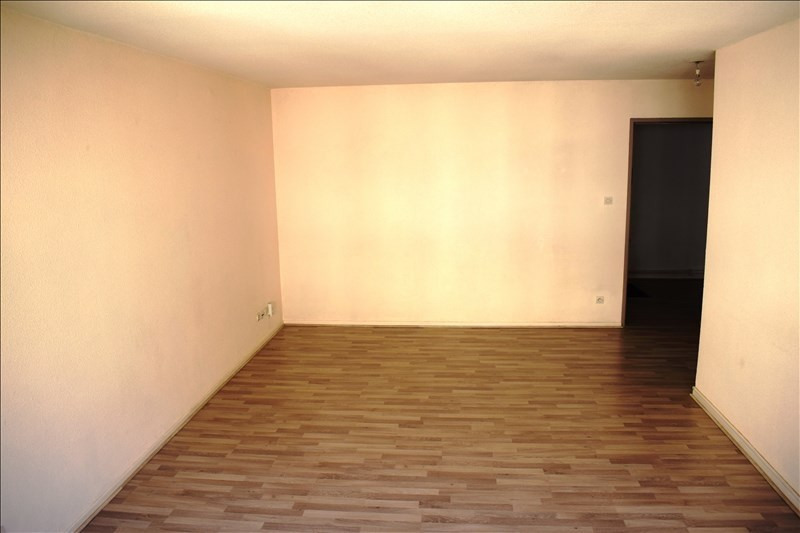 Vente appartement Montpellier 149500€ - Photo 2