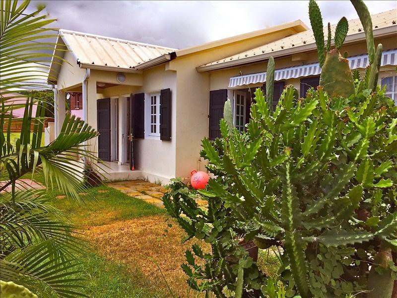 Vente maison / villa Bois de nefles st paul 276000€ - Photo 4