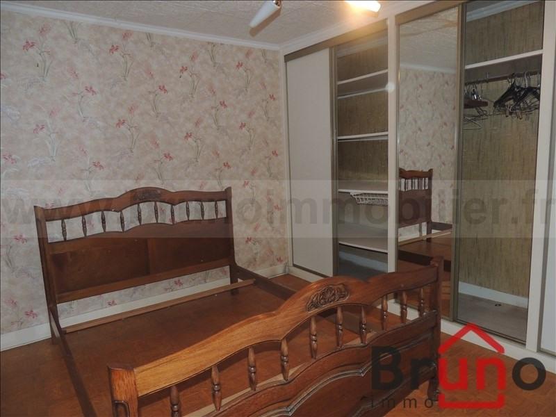 Sale house / villa Lamotte buleux 127900€ - Picture 4