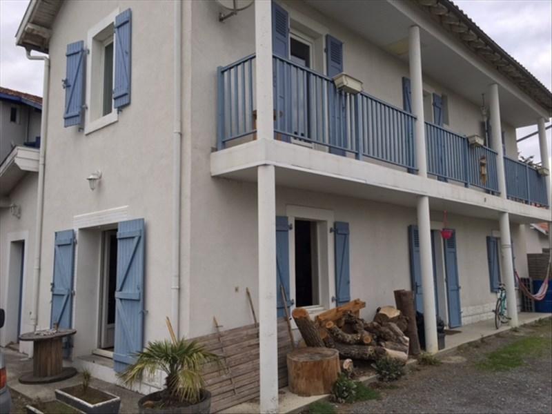 Sale house / villa Pau 182000€ - Picture 4