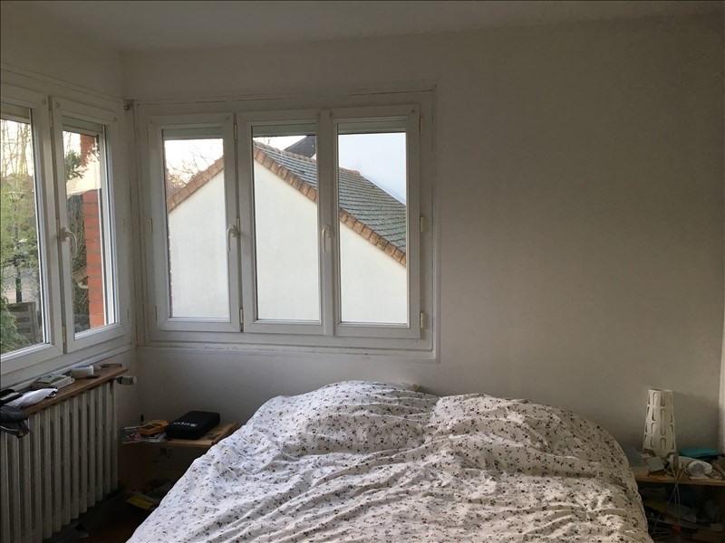 Vente maison / villa Marly le roi 540000€ - Photo 4