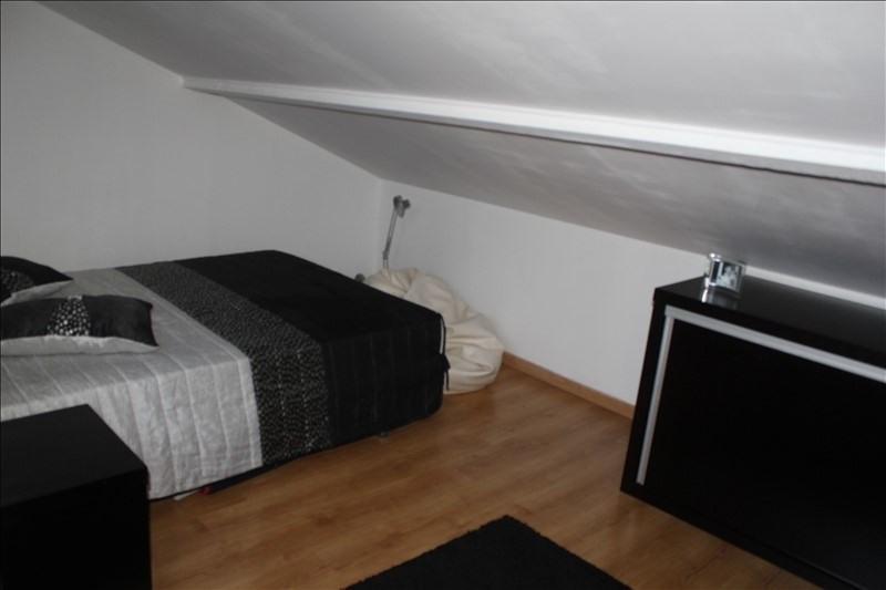 Vendita appartamento Houilles 229000€ - Fotografia 5