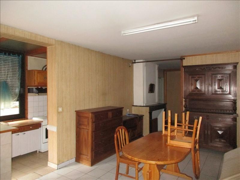 Produit d'investissement immeuble Montauban 470000€ - Photo 3