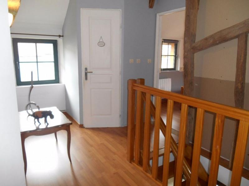Vente maison / villa Grandvilliers 173000€ - Photo 8