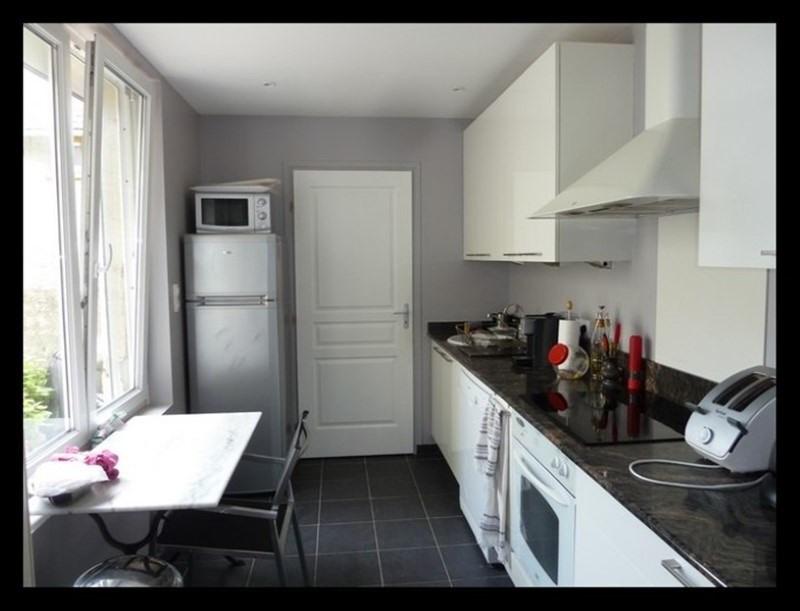 Vente maison / villa Wimereux 528000€ - Photo 3