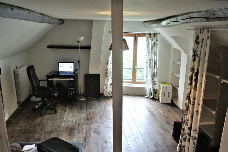 Sale house / villa Pierrelaye 399000€ - Picture 6