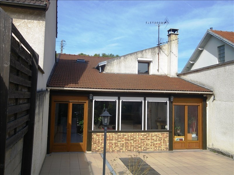 Vente maison / villa Argenteuil 339 000€ - Photo 2