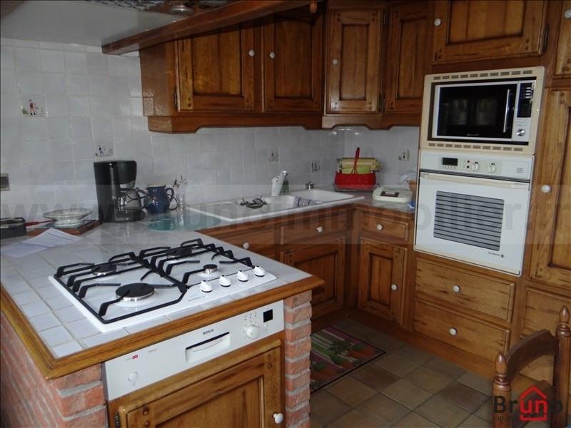 Verkoop van prestige  huis Le crotoy 629000€ - Foto 3