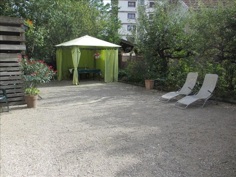 Sale house / villa Annecy 498000€ - Picture 4