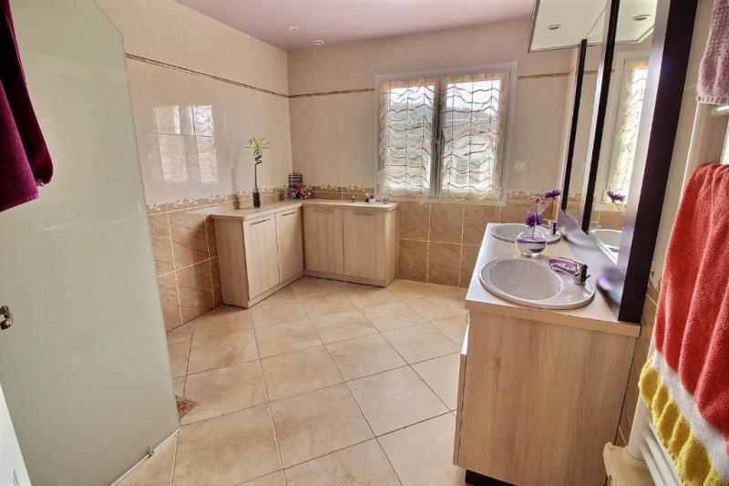 Vente maison / villa Taintrux 330750€ - Photo 6