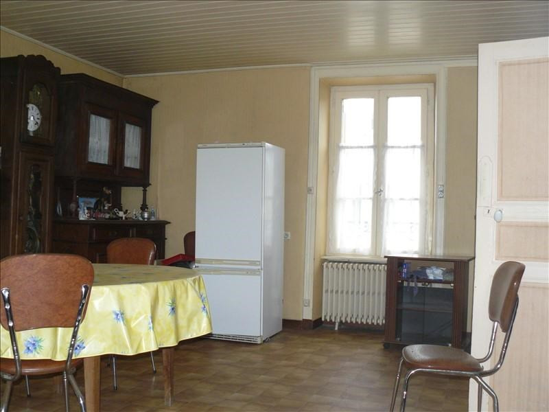 Vente maison / villa Lanouee 80 250€ - Photo 4