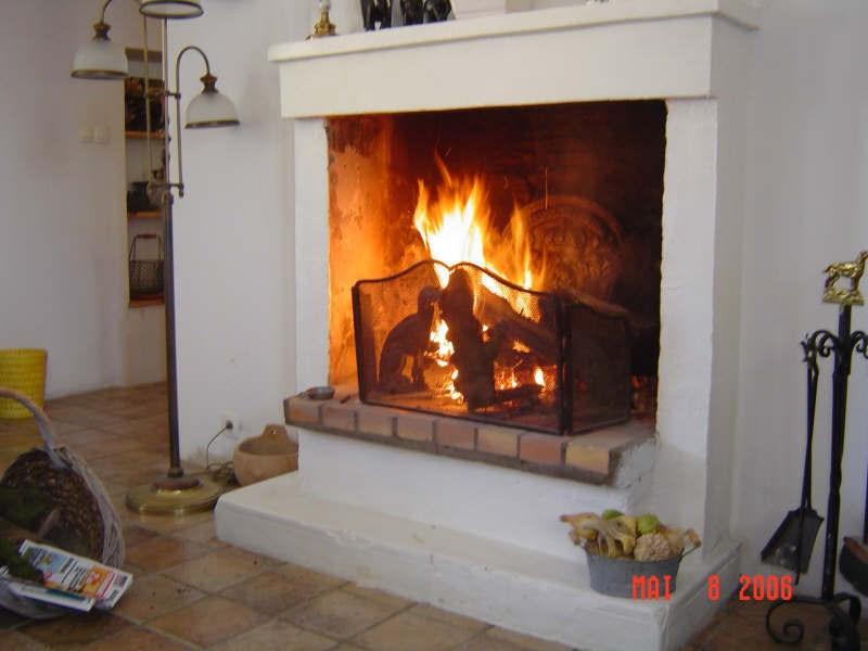 Vente maison / villa Talmont-saint-hilaire 264800€ - Photo 9