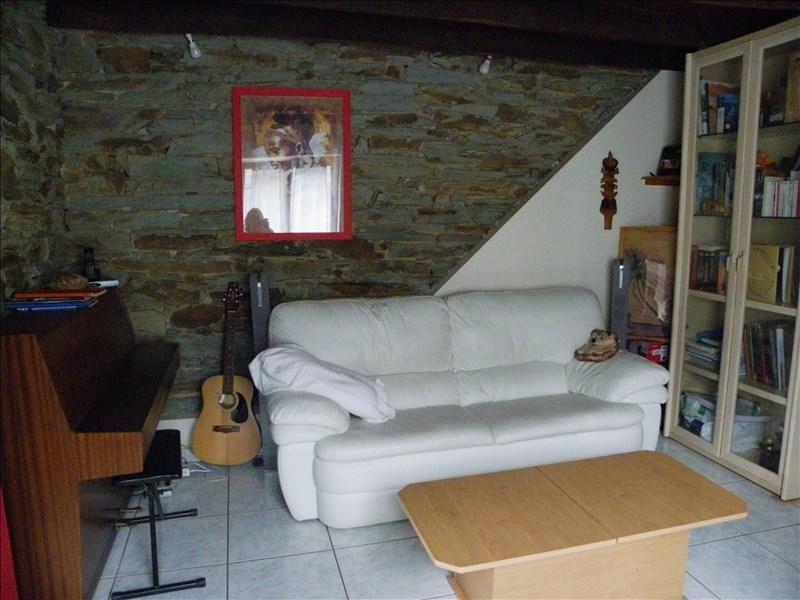 Location maison / villa Conquereuil 638€ CC - Photo 4