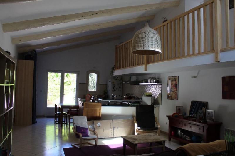 Alquiler  apartamento Lambesc 1070€ +CH - Fotografía 3
