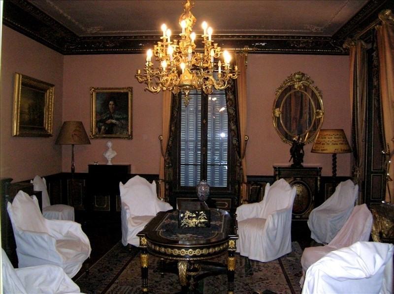 Venta de prestigio  castillo Roanne 913500€ - Fotografía 8
