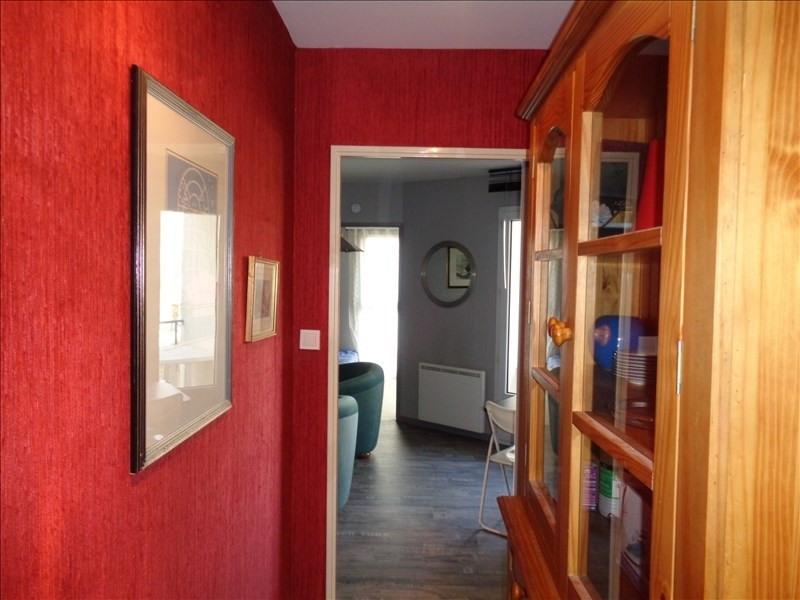 Location appartement Nantes 641€cc - Photo 6